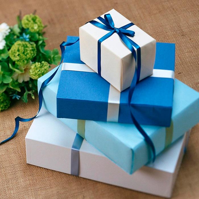 Bon cadeau massage femmes