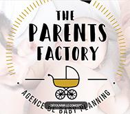parentsfactory_bis
