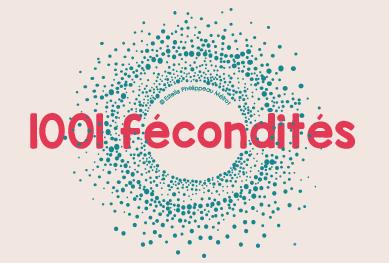 2020-09-02 17_00_08-1001 FECONDITES