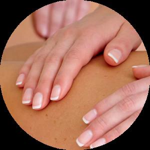 home-massage-energetique